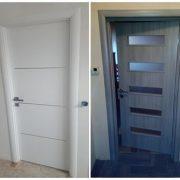 Sobna vrata - posebna ponuda